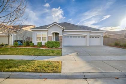 Residential for sale in 3064 Oak Trail Way Oak Trail Way, Roseville, CA, 95747
