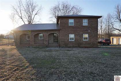 Residential Property for sale in 821 ST RT 339 S, Fancy Farm, KY, 42039
