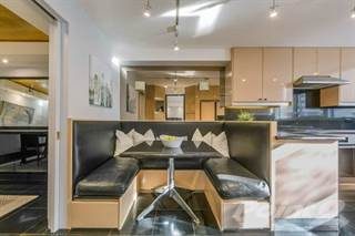 Residential Property for sale in 360 Bloor St E, Toronto, Ontario