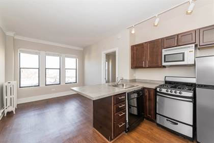 Apartment for rent in 4157 N Clarendon Ave, Chicago, IL, 60613
