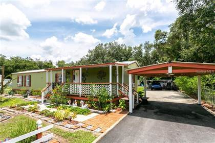 Residential Property for sale in 5 VALENCIA COURT, Winter Haven, FL, 33880