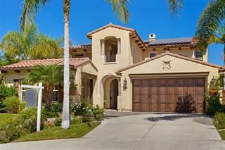 Single Family for sale in 3270 Avenida De Sueno, Carlsbad, CA, 92009