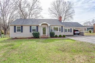 Single Family for sale in 1704 Highland Drive, Knoxville, TN, 37918