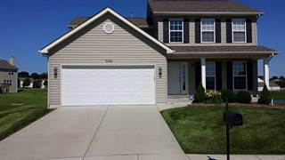 Single Family for sale in 2026 Woodsong Way Lane, Belleville, IL, 62220