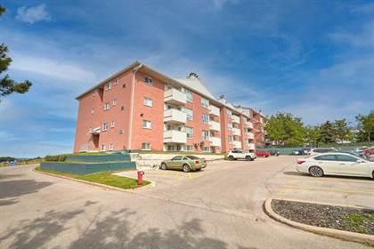Condominium for sale in 126 Bell Farm Rd 206, Barrie, Ontario, L4M6J3