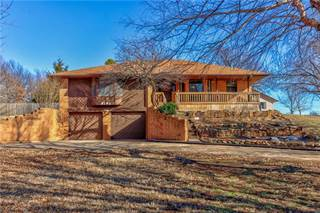 Single Family for sale in 8700 S Council Road, Oklahoma City, OK, 73169
