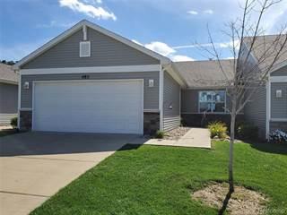 Condo for sale in 485 HOSTA, Marion, MI, 48843