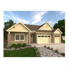 Single Family for sale in 56 Pear Lake Ct, Erie, CO, 80516
