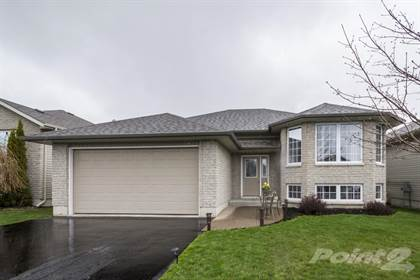 Residential Property for sale in 264 Raglan St, Brighton, Ontario, K0K 1H0