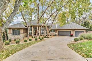 Single Family for sale in 10640 S Glenview Lane, Olathe, KS, 66061