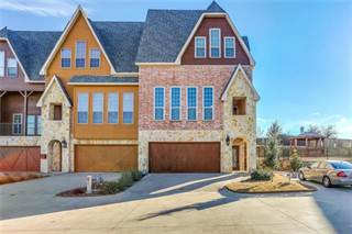 Photo of 6705 Lost Star Lane, Fort Worth, TX