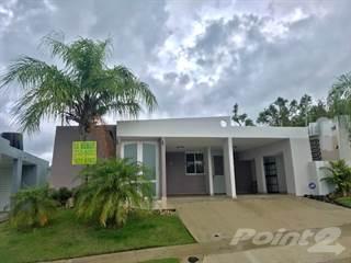Residential Property for sale in Borinquen Valley, Caguas, PR, 00725
