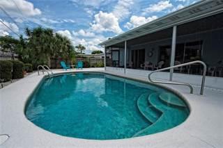 Single Family for sale in 218 SW Winnachee Drive, Stuart, FL, 34994