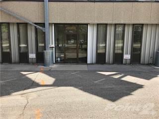 Office Space for rent in 3450 Landmark Road C, Burlington, Ontario, L7M 1S8