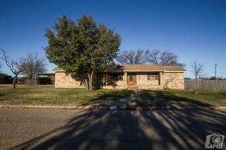 Single Family for sale in 10 Sierra Camino, Ballinger, TX, 76821