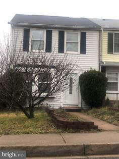 Residential Property for sale in 2514 RIDGELY, Baltimore City, MD, 21230