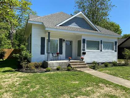 Residential Property for sale in 910 W Walnut, Blytheville, AR, 72315
