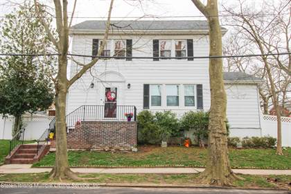 Residential Property for sale in 6 Allison Place, Staten Island, NY, 10306