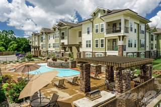 Apartment for rent in The Retreat at Hamburg Place Apartments, Lexington, KY, 40509
