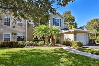 Condo for sale in 8804 MANOR LOOP 102, Bradenton, FL, 34202
