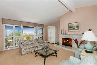 Single Family for sale in 801 Via Granada, Santa Barbara, CA, 93103