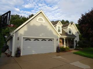 Single Family for sale in W241n5986 Goldencrest Ct, Sussex, WI, 53089