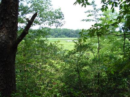 Lots And Land for sale in 00 Ridgecrest Court, Tappahannock, VA, 22560