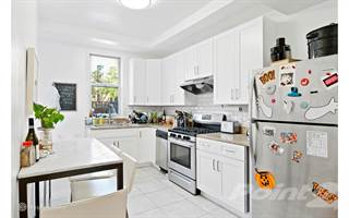 Townhouse for sale in 997 Hart St, Brooklyn, NY, 11237