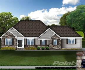 Single Family for sale in 6550 Summer Wind Dr., Brecksville, OH, 44141