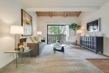 Apartment for rent in 25212 Stockport, Laguna Hills, CA, 92653