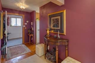 Condo for sale in 3810 Hoyt Ave B, Everett, WA, 98201