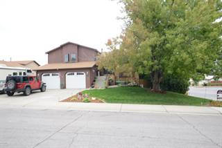 Single Family for sale in 2009 Autumn Ct -, Gillette, WY, 82718