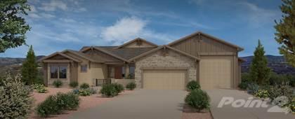 Singlefamily for sale in 1186 Sunrise Blvd. (Model Home), Prescott, AZ, 86301