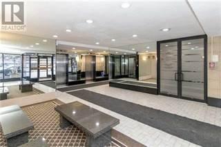 Condo for rent in 2825 ISLINGTON AVE 906, Toronto, Ontario, M9L2K1