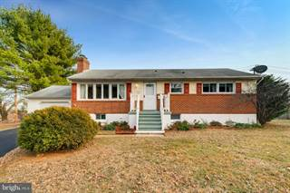 Single Family for sale in 104 DUBLIN COURT, Bel Air, MD, 21014