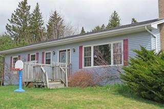Single Family for sale in 5216, Middle LaHave, Nova Scotia, B4V 3L9