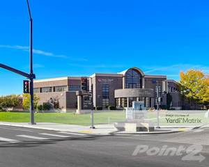 Office Space for sale in 3071 East Franklin Road, Meridian, ID, 83642