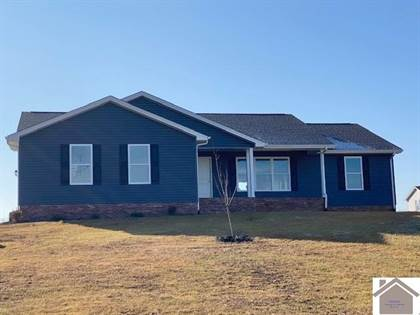 Residential Property for sale in 93 Dawson Ln, Benton, KY, 42025