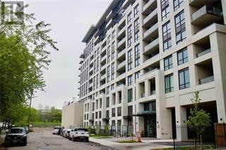 Condo for rent in 8 TRENT AVE N 1003, Toronto, Ontario, M4C5C6