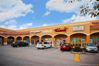 Comm Ind For Sale In No Address Available Hialeah Fl 33016