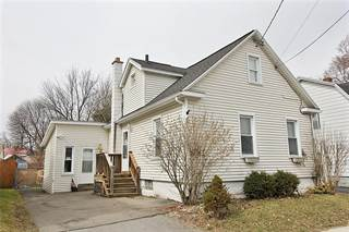 Single Family for sale in 45 Akron Street, Rochester, NY, 14609