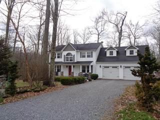 Single Family for sale in 122 HUNTSMAN LANE, Shady Spring, WV, 25918