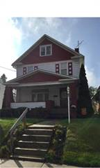 Single Family for sale in 2441 South Arch Ave, Alliance, OH, 44601