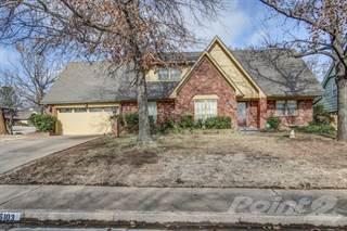 Single Family for sale in 6103 E 52nd St , Tulsa, OK, 74135
