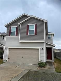 Residential for sale in 19337 Riley Espen Court, Houston, TX, 77073