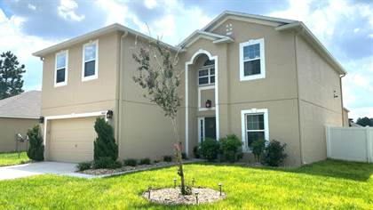 Residential for sale in 5007 MAGNOLIA VALLEY DR, Jacksonville, FL, 32210