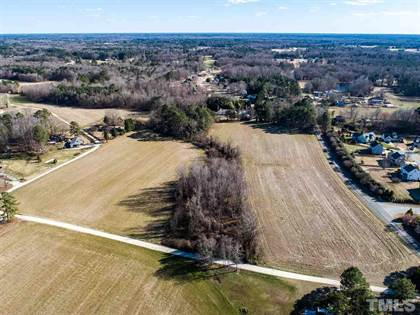 Lots And Land for sale in 10517 Jordan Road, Raleigh, NC, 27603