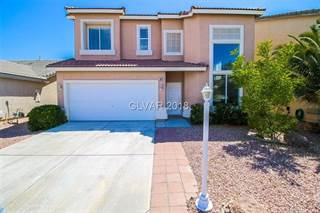 Single Family for sale in 5997 GULF ISLAND Avenue, Las Vegas, NV, 89156