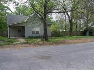 Single Family for sale in 306 Walnut Street, Carterville, MO, 64835