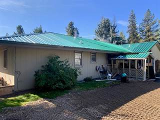 Single Family for sale in 375 St Regis Street, Saint Regis, MT, 59866
